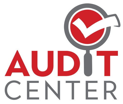 Audit Center