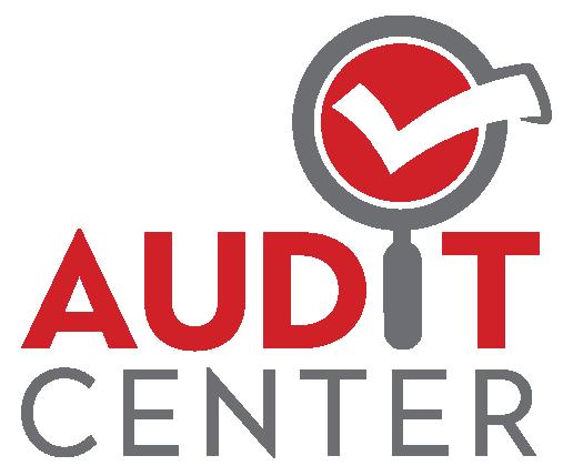 Audit Center